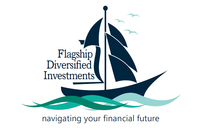 Flagship Diversified Investments